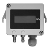 Multi-Range Pressure and Differential Pressure Transmitter (402005)