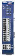 Digital Input or Output Module 12-Channel (705030)